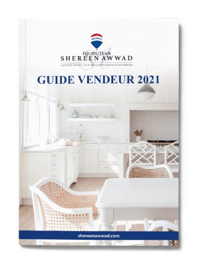 guide-vendeur_shereen