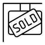 icon_sell